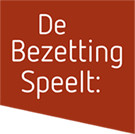 Klassiek in de Kerk: De Bezetting Speelt: