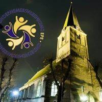 Playin Grote Kerk Epe