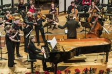 Academie voor Muzikaal Talent
